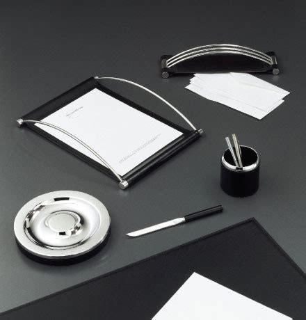 scrivania desktop accessori desktop scrivania gimaoffice