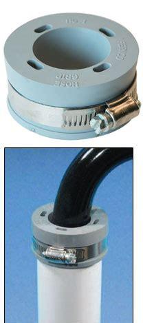 Waschmaschine Abfluss Anschluss Adapter by Fernco Washing Machine Hose Grip Connector Fernco Canada