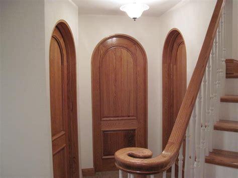 top interior doors hondurasliteraria info