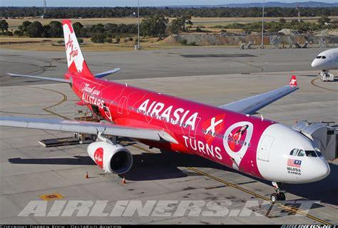 airasia airbus a330 airbus a330 343 airasia x aviation photo 4071643