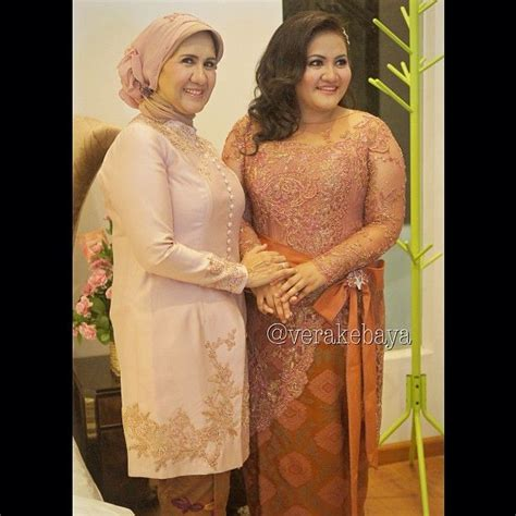 Dress Batik Sylva Jumbo vera kebaya vera kebaya indonesia
