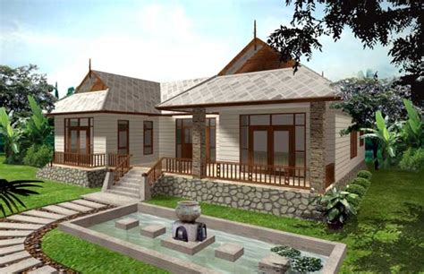 myanmar home design modern new home designs modern homes beautiful single storey designs ideas