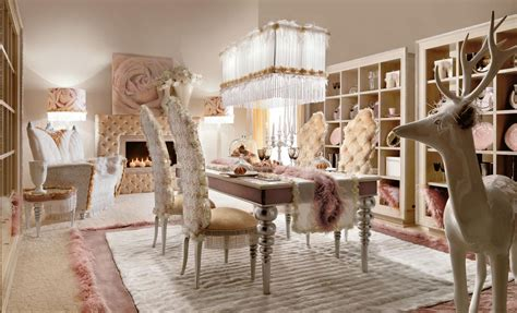 luxury dining room ideas for new years you don t want