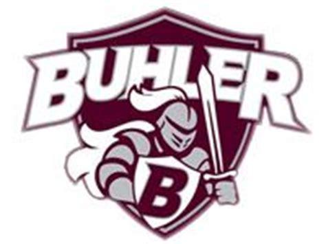 Seeing My Through By Buhler by Buhler High School Crusader Crusader Bhs