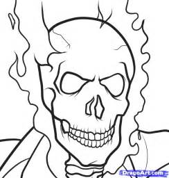 and rider coloring pages ghost rider coloring pages az coloring pages