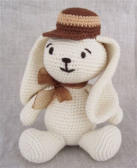 free crochet pattern amigurumi animals free crochet amigurumi animals pattern quotes