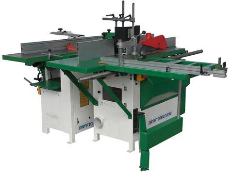 universal woodworking machinery universal woodworking machine for sale 31 new universal
