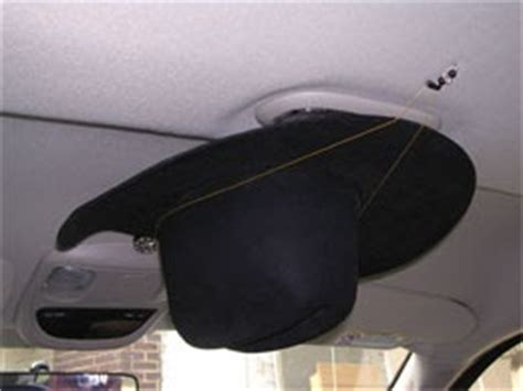 Cowboy Hat Rack For Truck by Hat Racks Of The World The Hat Lasso A Cowboy Hat Rack