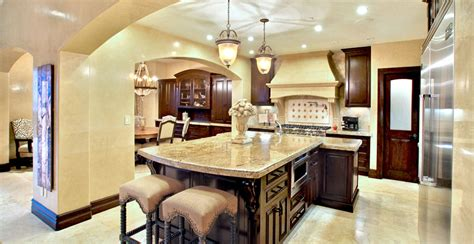 bathroom and kitchen design 7 bachelorette bachelor pads in az your guide to the