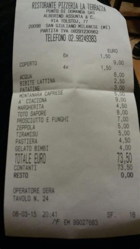 la terrazza san giuliano milanese la terrazza san giuliano milanese ristorante recensioni