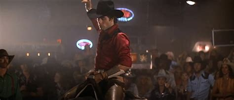 urban cowboy film wikipedia bottom dweller urban cowboy 1980 rhyme and reason