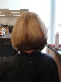 should thin hair wear stacked bob stacked bob haircut for straight hair popular haircuts