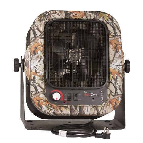 utility fan home depot patton 1500 watt utility space heater puh680 u the home