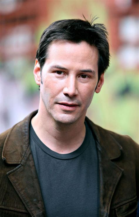 And Keanu by Keanu Reeves Hd Wallpapers High Definition Free