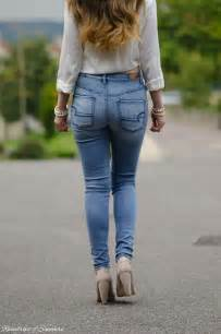 american eagle jeans butt blue celebrities in designer jeans from