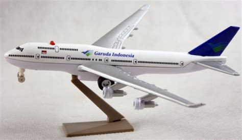 Diecast Miniatur Diecast Metal City Tour Mk 3 others diecast indonesia all diecast brand and model