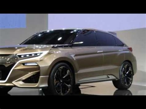 2017 honda crv hybrid specs, price youtube