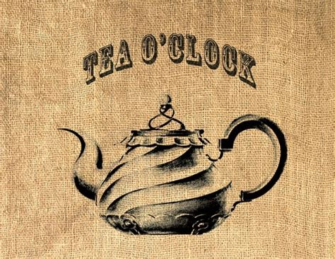 54 best tea sayings and quotes images on tea time cuppa tea and quotes about tea