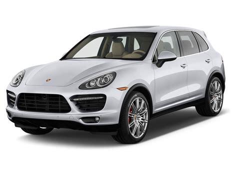 Porche Cars Price porsche cayenne price value used new car sale prices paid