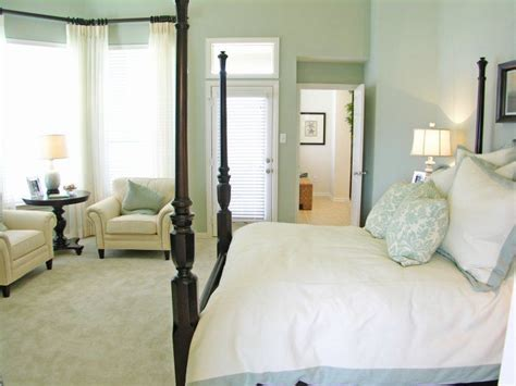 master bedroom green beautiful soft green master bedroom for the home