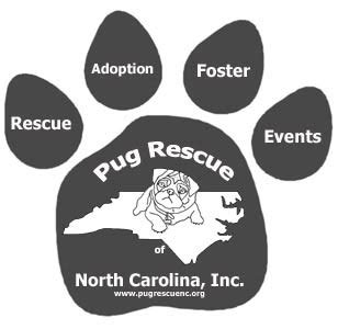pug rescue of nc shop for pug rescue pugs dogbreed gifts