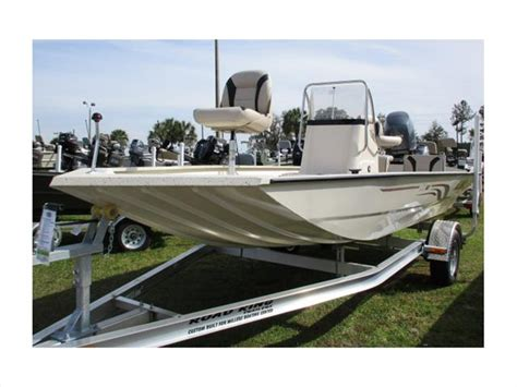 alumacraft bay boat new alumacraft bay 1860 tunnel boats for sale in united