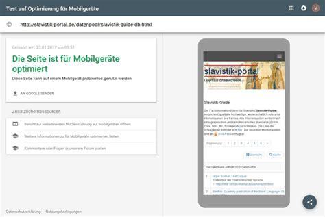 design online portal slavistik portal im neuen design online sbb aktuell