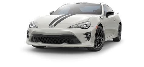The Toyota 86 2017 Toyota 86 At Sterling Mccall Toyota The 2017 Toyota 86