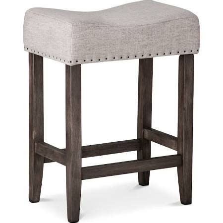 24 inch bar stools near me best 25 counter height stools ideas on