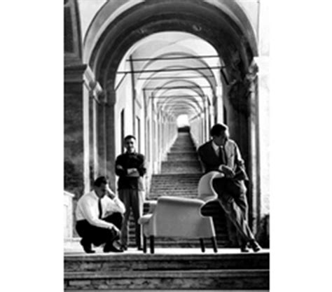 poltrona frau bologna cultura italia un patrimonio da esplorare