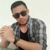 Blazer Pria Slimfit Style blazer pria slimfit style grey shopee indonesia