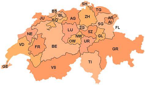 feuerstellen karte grillpl 228 tze schweiz