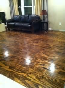 bohall blessings plywood floor diy my decor style
