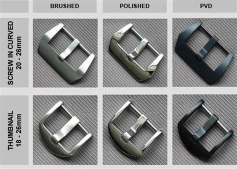 Gunny Straps Medelin Serie For Panerai Rolex Tag Heuer 1 medelin strapfreak gunny straps panerai audemars