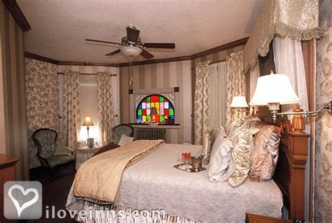 lanesboro bed and breakfast historic scanlan house bed and breakfast inn in lanesboro