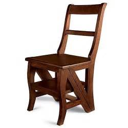 Step Stool Chair by Ben Franklin Chair Step Ladder Stool Things I Bought Loved