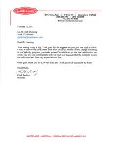cover letter to former employer cover letter to a company choice image cover letter ideas