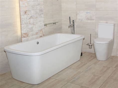 ctm specials bathrooms ctm bathroom sets specials ctm bathroom sets specials