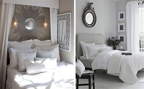 decorar con espejos dormitorio 10 ideas para decorar con espejos