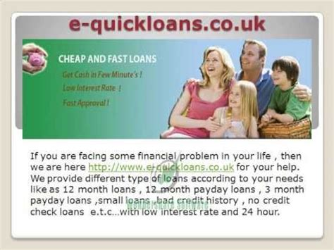 12 month payday loans 12monthloansdirectlenders1hr co uk 3 6 12 month payday loans uk no credit check bad