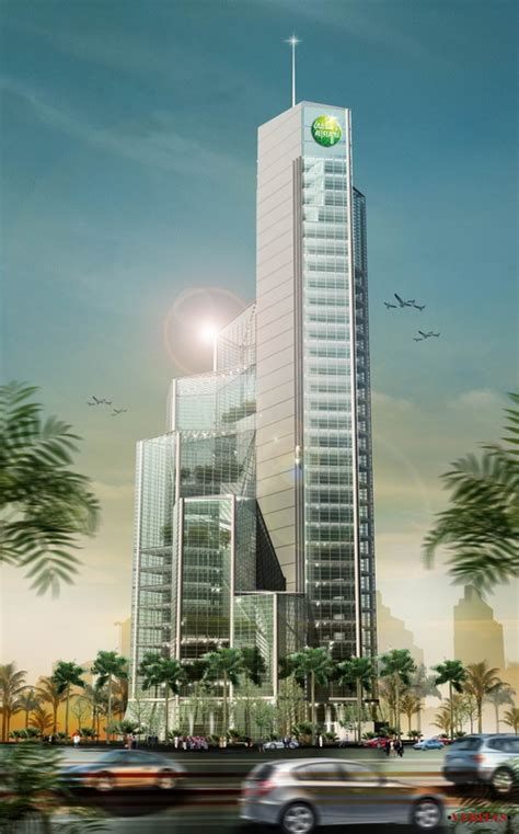 dubai bank we are a structural engineering firm headquartered in
