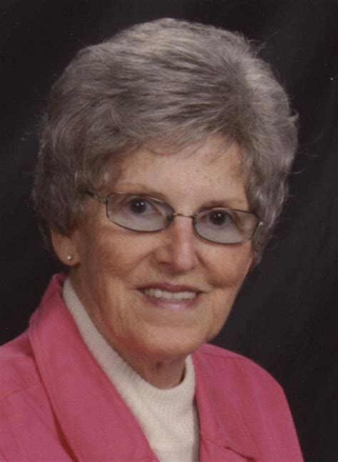 beverly obituary altoona ia iles funeral homes