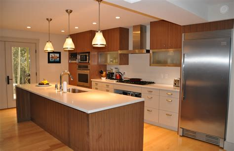 budget kitchen designs small kitchen design on a budget t8ls com