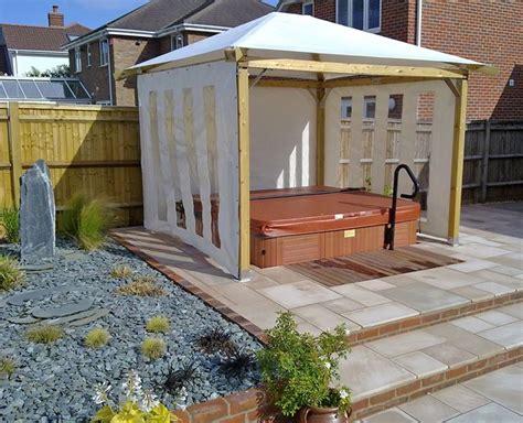 realizzare una tettoia in legno realizzare una tettoia in legno fai da te arredamento