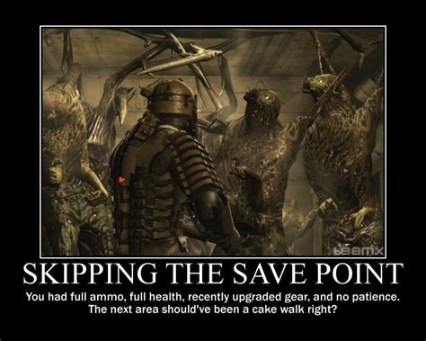 Isaac Clarke Meme - dead space meme f aaw i dead space images pictures