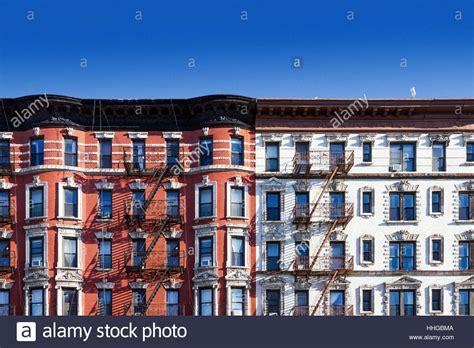 new york apartments buildings peenmedia