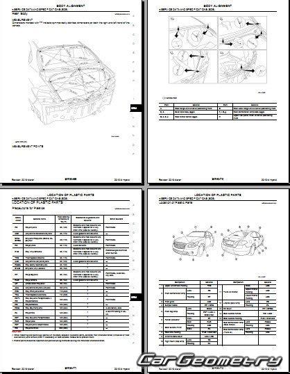 auto repair manual online 2011 infiniti m parental controls service manual 2011 infiniti ex body repair manual 2011 nissan rogue service repair manual