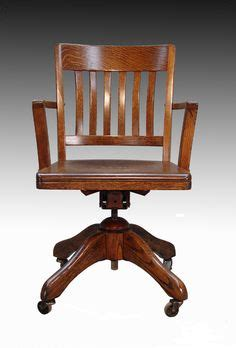 Lawyer Desk Furniture by 1000 Images About Antique Office Furniture On