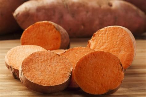 1 potato carbohydrates top 9 sources of carbohydrates new health advisor