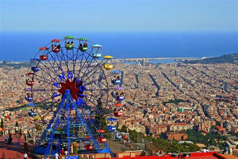 barcelona the best of barcelona for stay travel books 10 best places to visit in spain with photos map